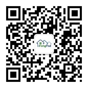 qrcode_for_gh_468a4cb1ad8f_258