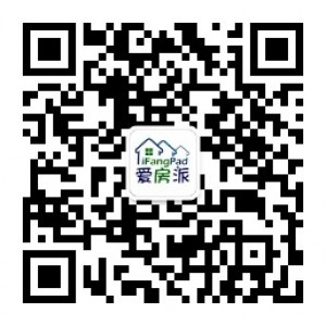 qrcode_for_gh_e598b8f7ce9d_258